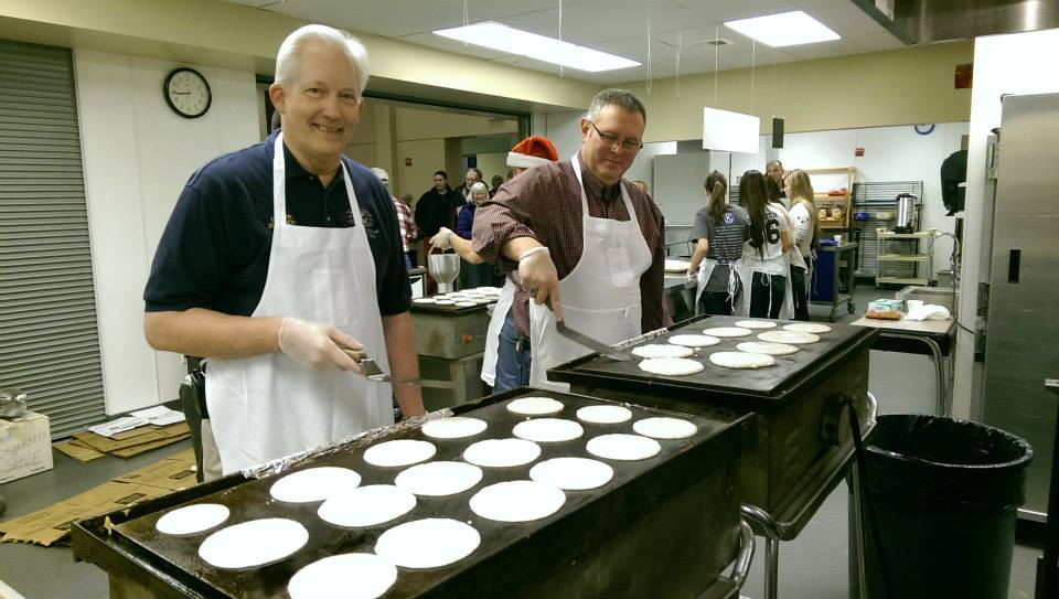 2014-pancake-breakfast1 - Copy