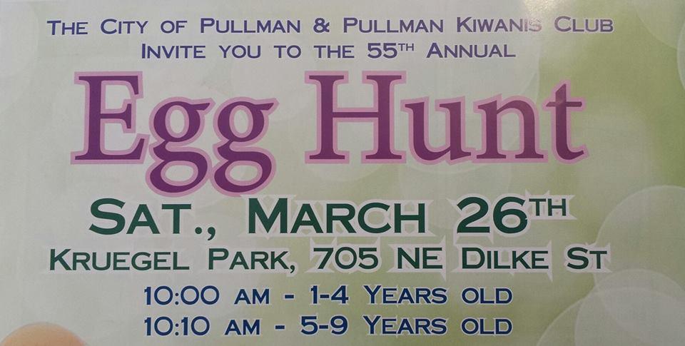 2016-Egg-Hunt-poster