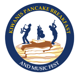 Kiwanis-Pancake-Breakfast-logo-transparent-sm