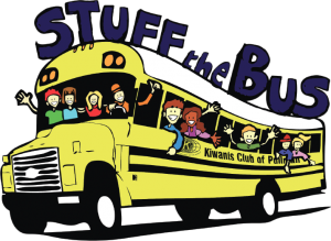 Stuff the Bus logo - medium