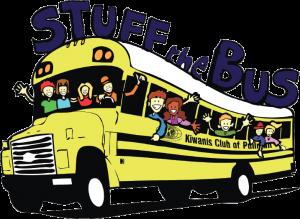 Stuff the Bus logo - medium